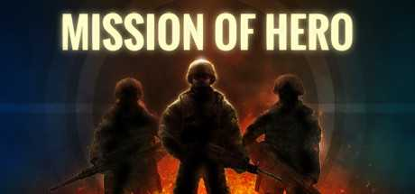 Mission Of Hero