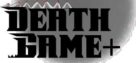Death Game+