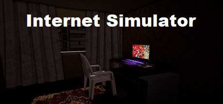 Internet Simulator