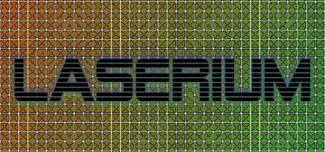 Laserium
