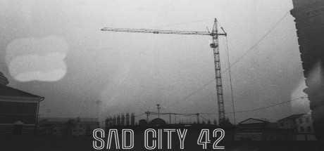 Sad City 42
