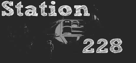 Station 228