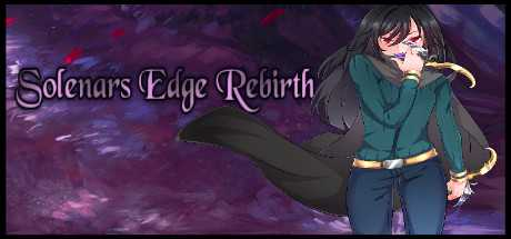 Solenars Edge Rebirth