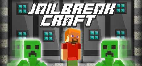 Jailbreak Craft