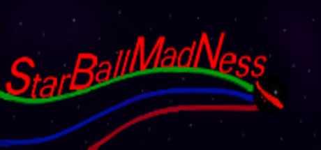 StarBallMadNess