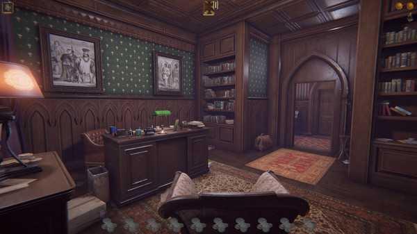 Screenshot Arevoatl seven coins