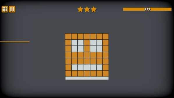 Screenshot BAE