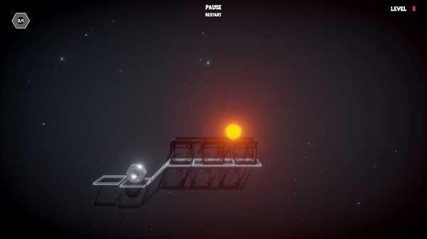 Screenshot SCREW-NUT