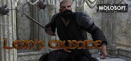 Leon's crusade (La cruzada de León)