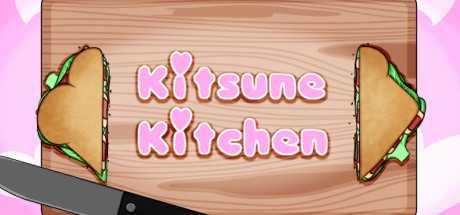 Kitsune Kitchen