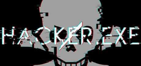 Hacker.exe