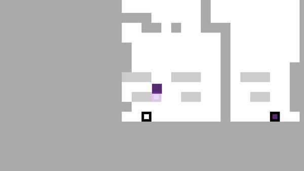 Screenshot iterform