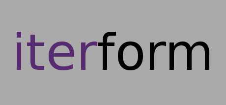 iterform