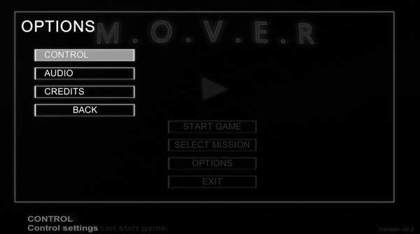 Screenshot Mover