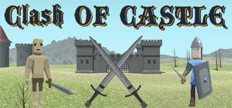 Clash of Castle