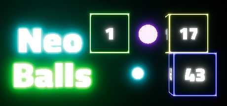 NeoBalls