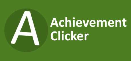 Achievement Clicker