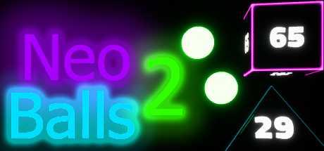 NeoBalls2