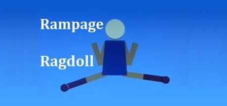 Rampage Ragdoll