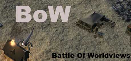 Battle Of Worldviews
